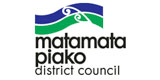 local-government-matamata-piako