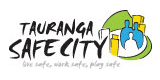 local-government-tauranga-safe-city