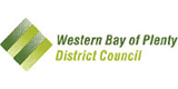 local-government-western-bay-of-plenty